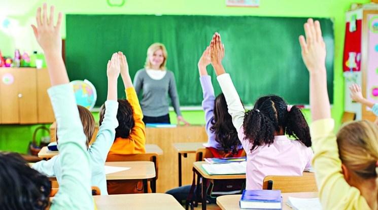 Vale do Ave lança plano contra insucesso escolar