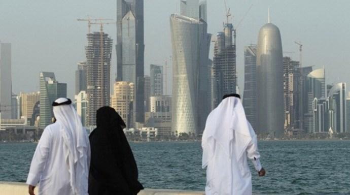 vistos para morar na Arábia Saudita turismo