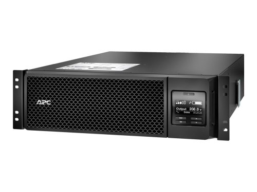 small resolution of apc srt5krmxli smart ups 5000va rm 230v rackmount comms express apc ups 5000xl diagram