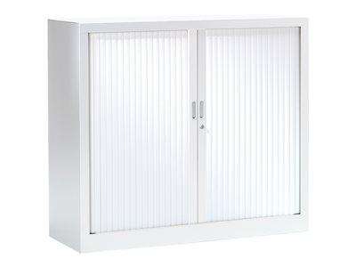 taquet pour etagere armoire metallique