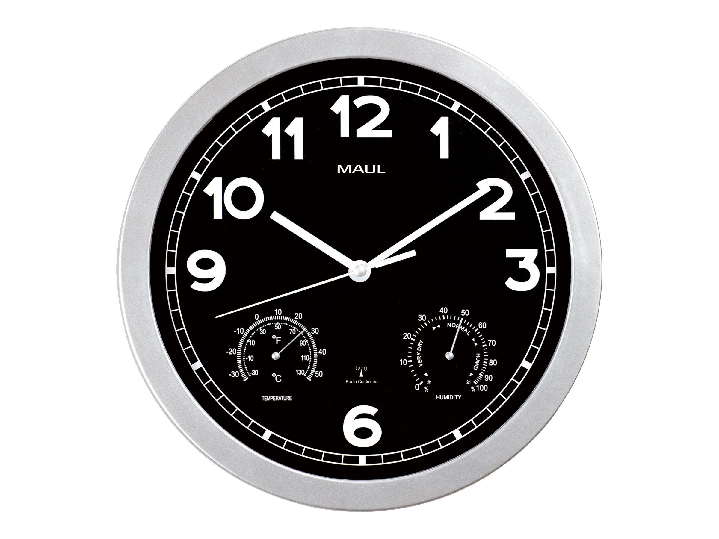MAULdrive Horloge Horloges