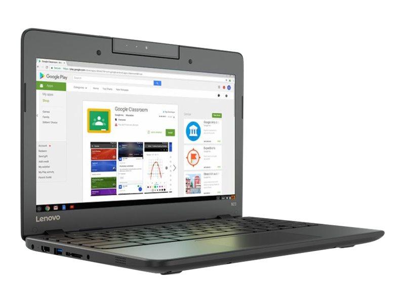 Default Store - Lenovo - Lenovo N23 Chromebook 80YS