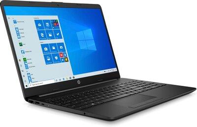 HP 15 15-dw3010nk i5-1135G7