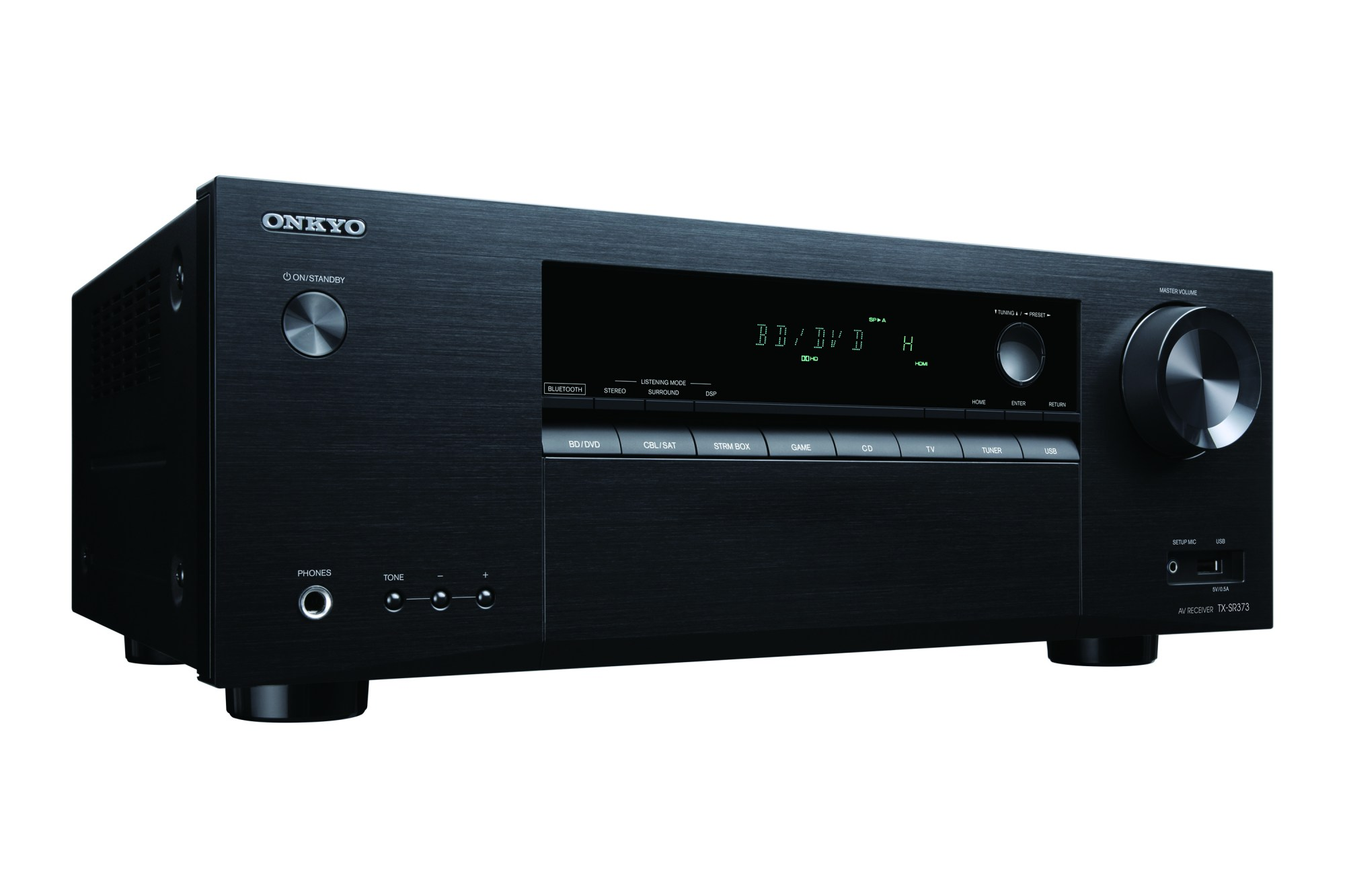 hight resolution of wrg 6760 onkyo wiring diagram onkyo home theater wiring diagram onkyo wiring diagram