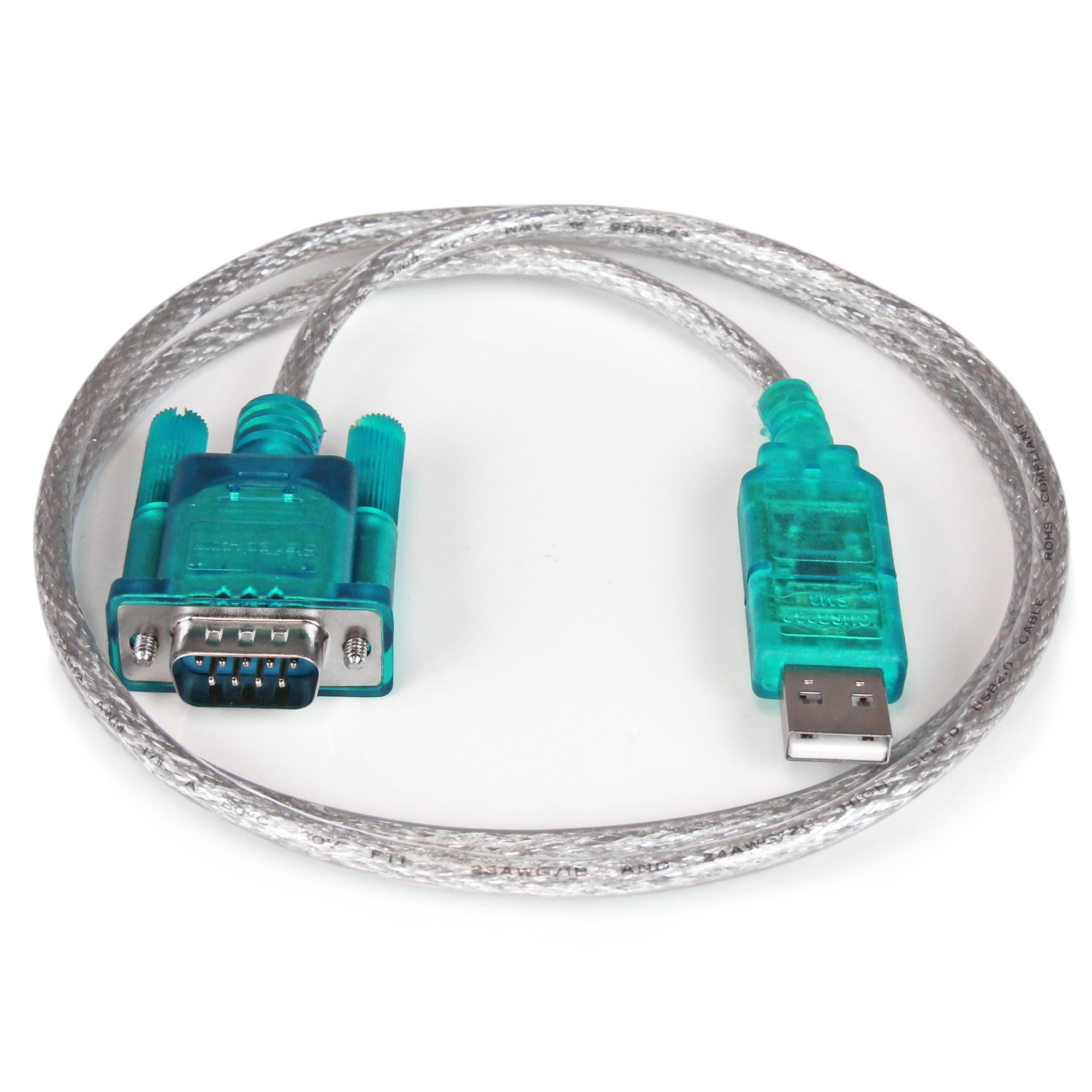 hight resolution of slide 1 of 5 show larger image add an rs232 serial port to your