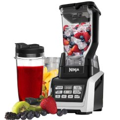 Ninja Kitchen Com Appliance Package Deals Sears Buy 6 Piece Nutritional Duo Blender Blenders And Smoothie Check Out The Features