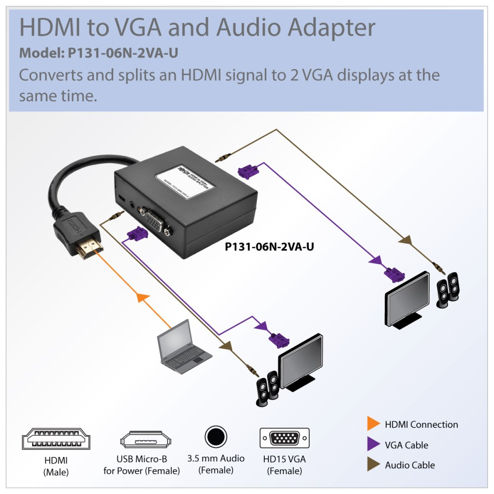 medium resolution of supports high definition video and stereo audio