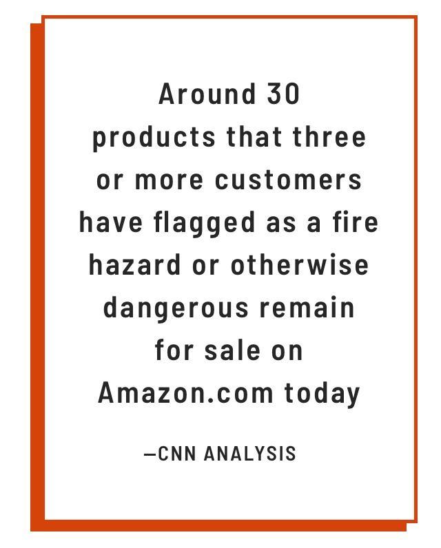amazon 30 products