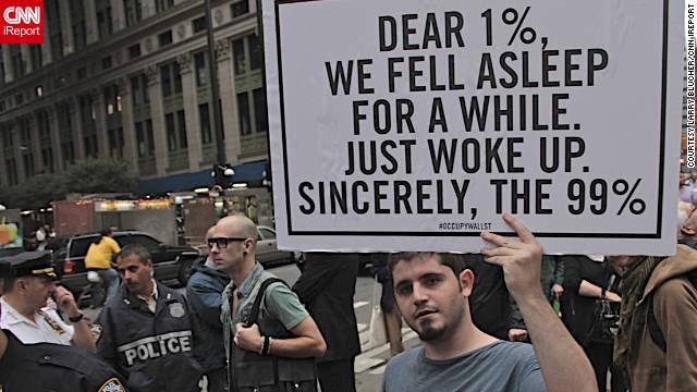 occupy-wall-street-99