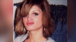 Five years later, a 'fresh look' at Gilgo Beach killings