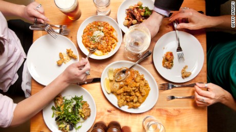 Are 'food comas' real or a figment of your digestion?