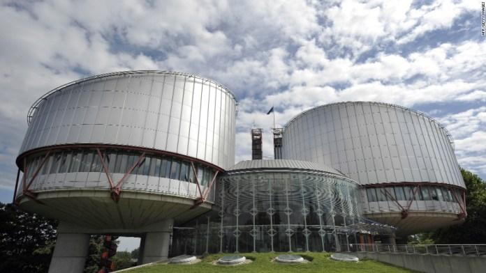 https://i0.wp.com/cdn.cnn.com/cnnnext/dam/assets/120413095218-european-court-of-human-rights-horizontal-large-gallery.jpg?w=696&ssl=1