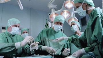 Image result for surgery room