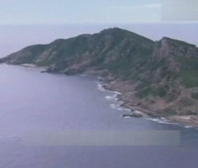 Islands Former Owner Comments