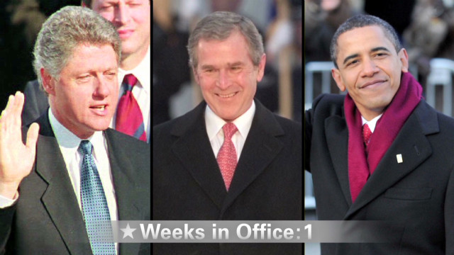 Image result for presidents with gray