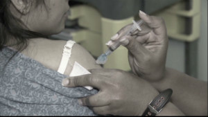 CDC panel again advises against FluMist