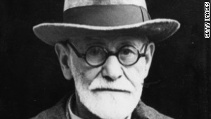 Roll over Freud: Rise of animal therapy