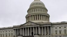 Congress delays in overseeing US response to crisis in partisan battles