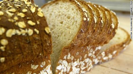 Glutenfreie Diäten: Wo stehen wir?