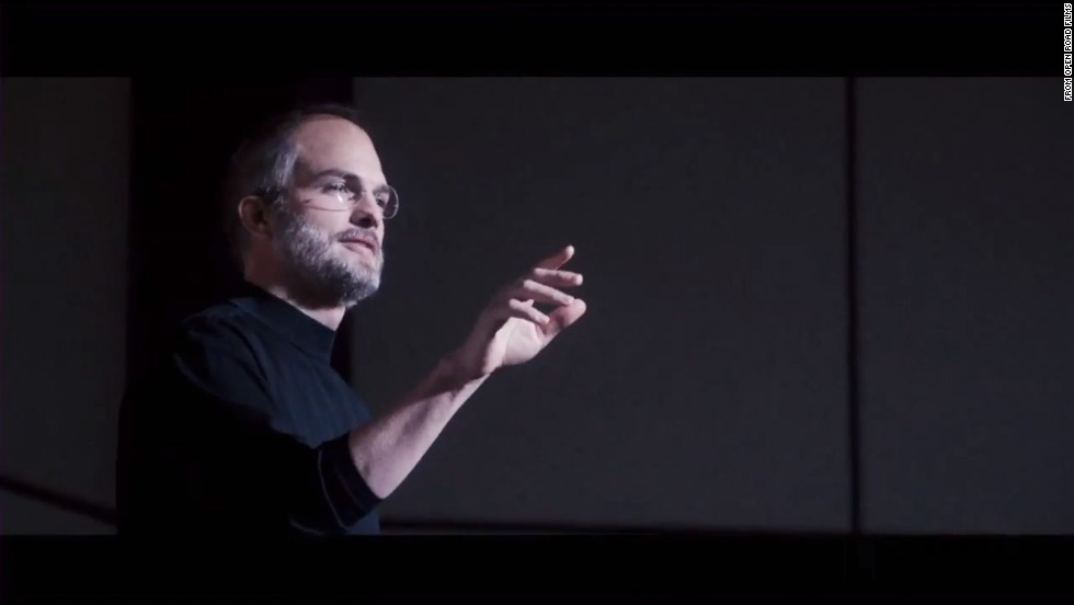 What the Steve Jobs movie got right. and wrong - CNN