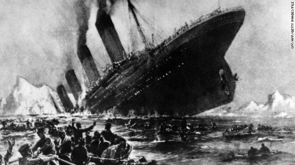 Image result for 8 – Off southern Manchuria, 6,000 people die as a Chinese merchant ship explodes & sinks