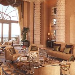 Most Expensive Leather Sofas In The World Recliner Sofa Online Uae S Hotel Rooms Take A Peek Inside Cnn Travel