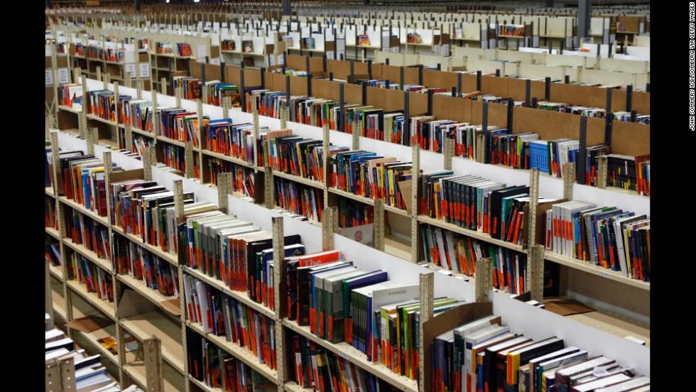 free open textbooks gain