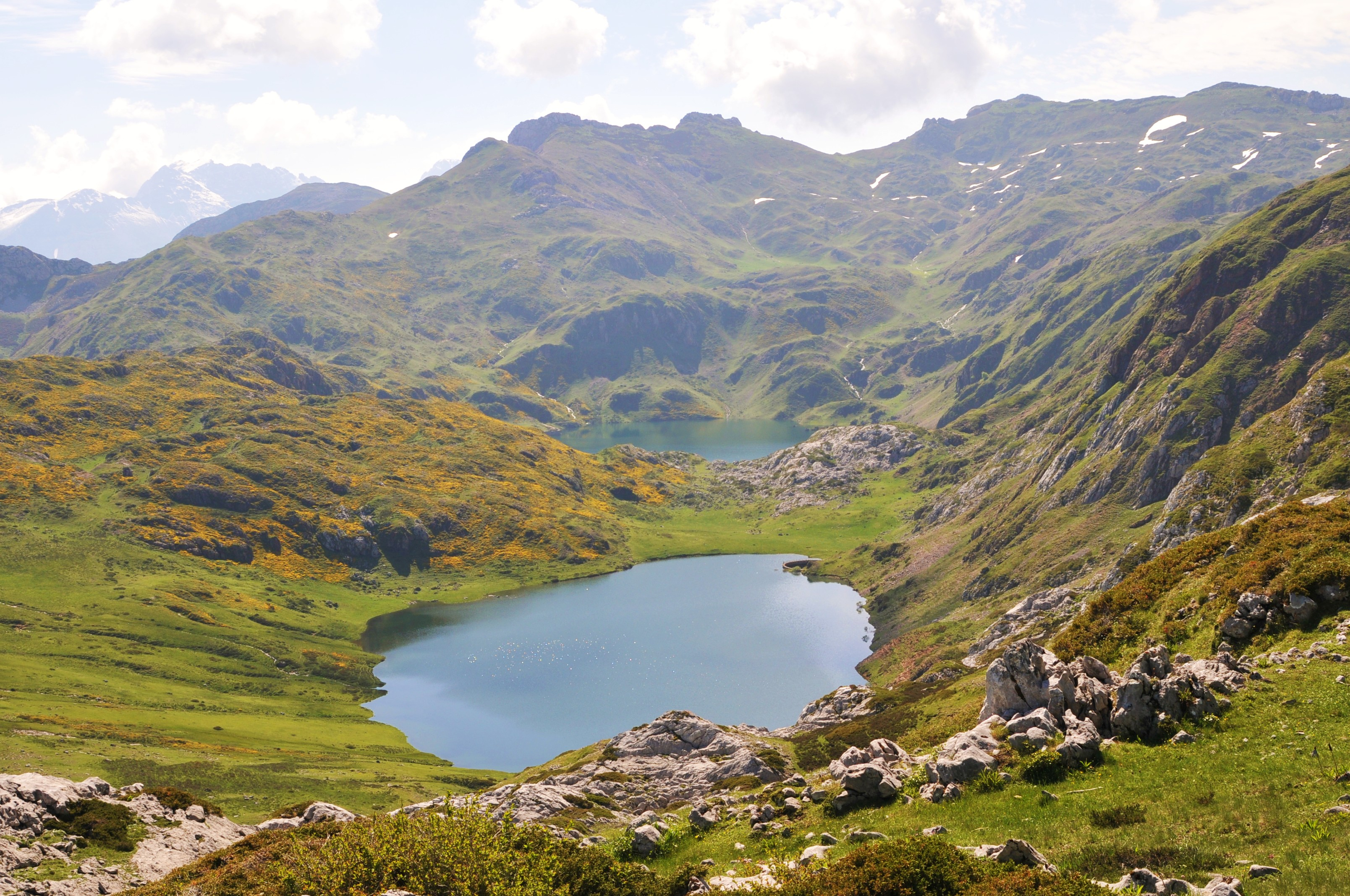 top 7 natural wonders