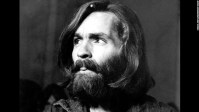 http://www.cnn.com/2013/09/30/us/manson-family-murders-fast-facts/index.html