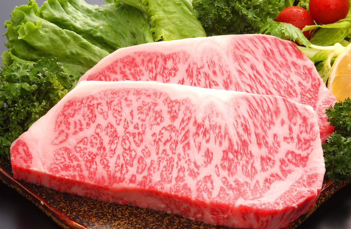 wagyu your guide to