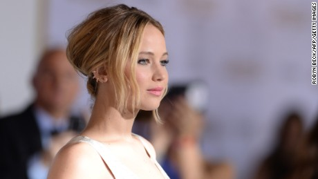 FBI seized tech from home linked to celebrity hack