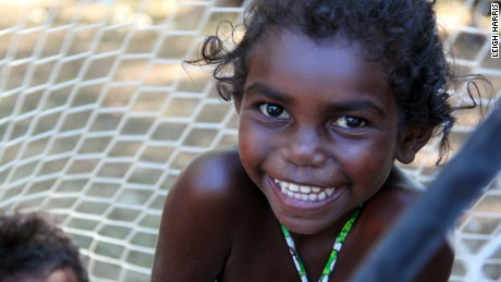Aboriginal Australians are Earth's oldest civilization: DNA study