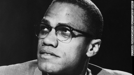 Why we need to know the truth about Malcolm X