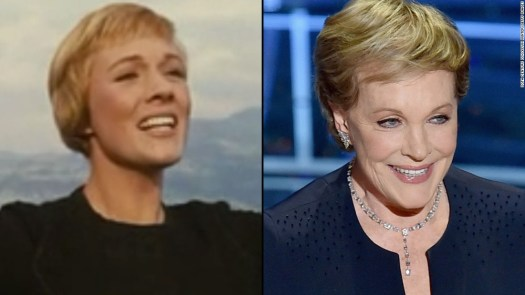 'The Sound of Music': Where are they now?