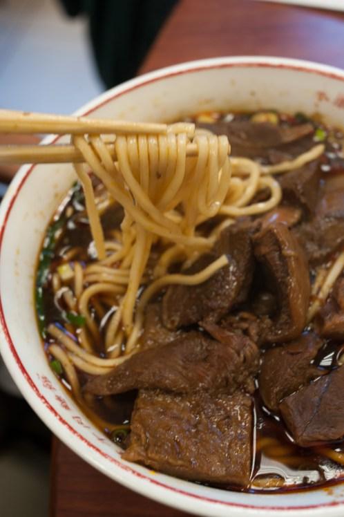 Image result for han noodle bar