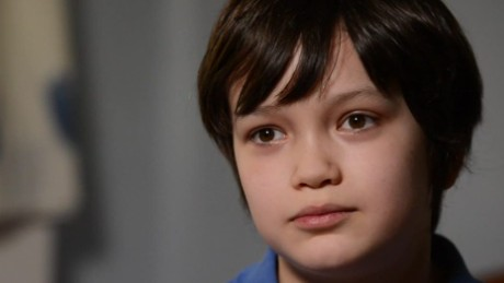 10-anno-vecchio prodigio del pianoforte potrebbe essere il prossimo Chopin