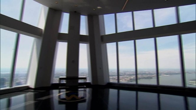 One World Trade Center Fast Facts Cnn