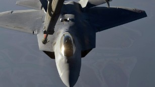 US says Russia intentionally violating Syria military agreement