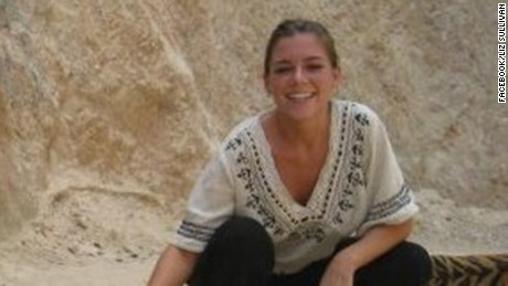 Kate Steinle: San Francisco shooting victim known for thinking of others first