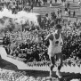 2024 Olympics Five Cities In Running To Host Games Cnn