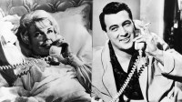 Rock Hudson 30 years after death: The impact on AIDS