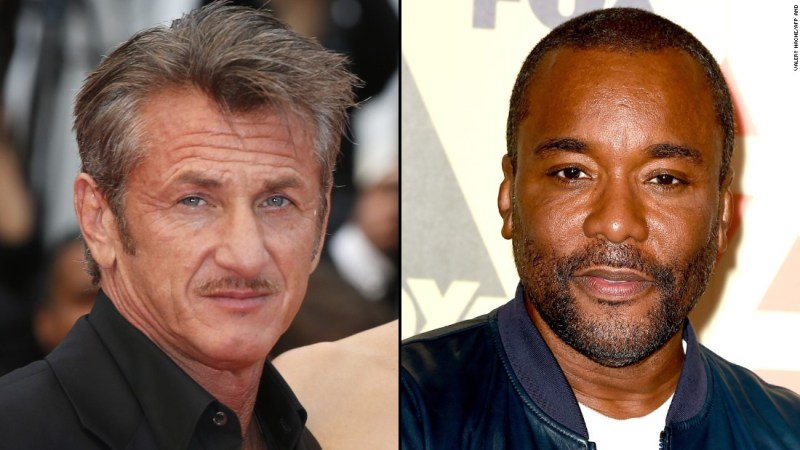 """Actor Sean Penn filed a defamation lawsuit against """"Empire"""" creator Lee Daniels, alleging that in <a href=""""http://www.hollywoodreporter.com/features/empires-batshit-crazy-behind-scenes-823518"""" target=""""_blank"""">Daniels' recent interview with The Hollywood Reporter</a>, Penn was falsely accused of hitting women by being likened to """"Empire"""" star Terrence Howard."""