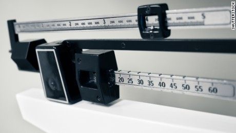Boosting male fertility with diet and weight loss