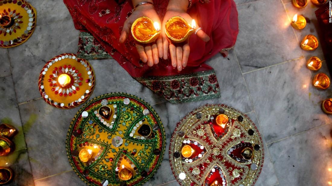 Lighting A L& Diwali Story Jonny Zucker Jan Barger & Lighting A Lamp A Diwali Story u2013 Best Lamp 2017 azcodes.com