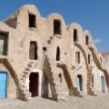 Medenine, star wars locations