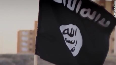 ISIS exploiting coronavirus security gaps to relaunch insurgency, UN report warns