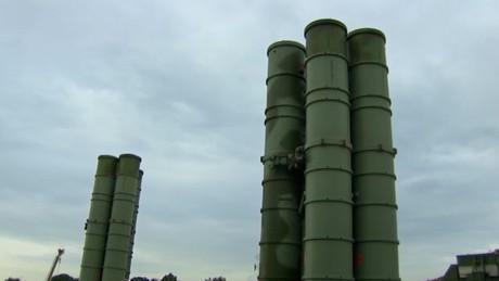 syria russian airbase latakia chance lok_00002428
