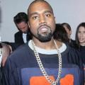 Kanye West Taylor Swift split