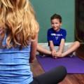 01 yoga in schools