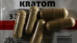 160609144719 kratom medium plus 169 - Kratom Deaths Data Released – Linked to about 100 Deaths in the US
